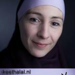 dietist Mariam