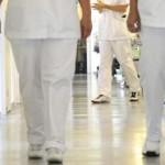Groot tekort aan allochtone medisch specialisten