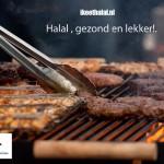 Varkens-DNA en paardenvlees aangetroffen in rundvleesproducten