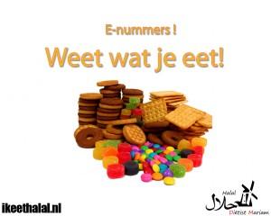 http://ikeethalal.nl/wp-content/uploads/2013/01/weet-wat-je-eet-ikeethalal.nl_-300x240.jpg