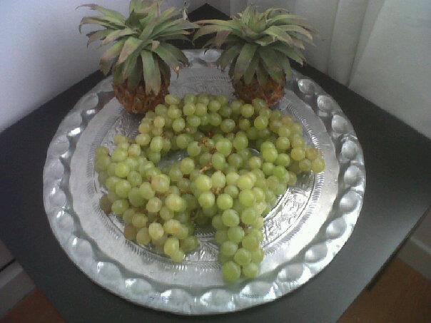 druivencindybeekman