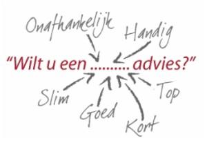 afspraak dietist? mail naar info@ikeethalal.nl