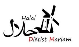 Halal+voeding