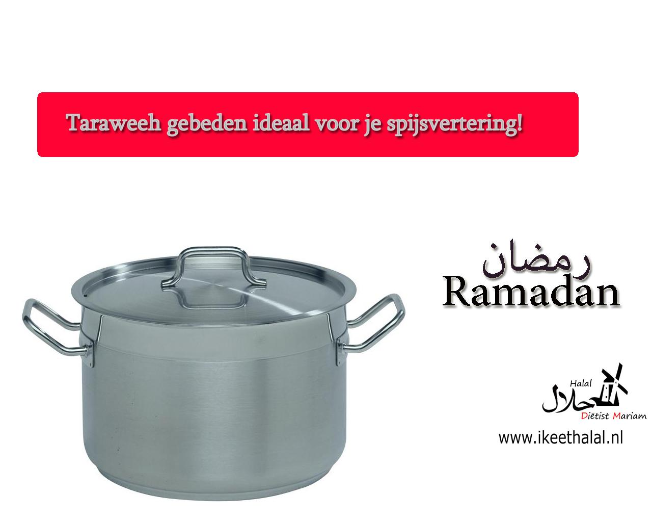 ramadan-2012-tarawih-ikeethalal