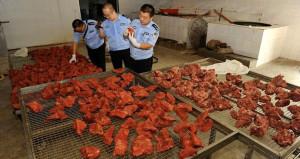Shanghaiist, The Daily Meal]