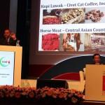 Turkije:International Halal Accreditation Forum 2013