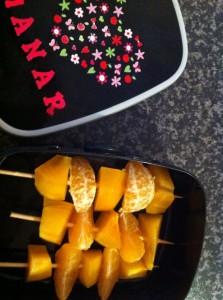 Fruit Latifafruitspies1