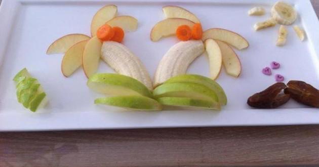 Fruitcampagne