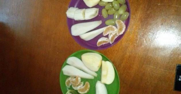fruitcampagne 8