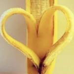 fruithabieba love you