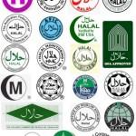 Halal certificering in kaart
