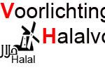 15-16 april 2015: Halal Expo Europe, Beursgebouw Eindhoven