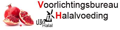 Voorlichtingsbureau Halalvoeding