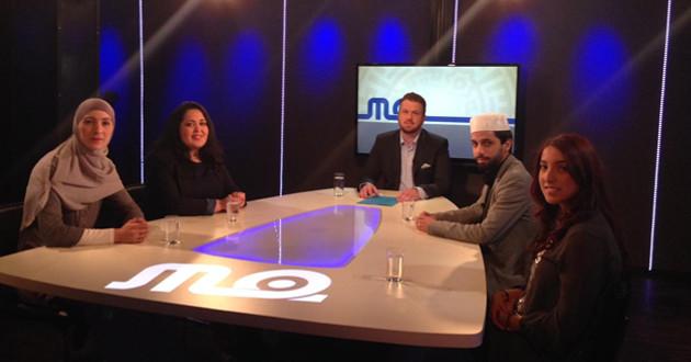Moslim Omroep:Ramadan en ziekte