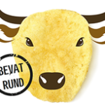 Foodwatch campagne 'verborgen dieren'