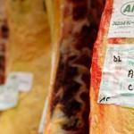 Europees paardenvleesschandaal opgerold; 26 arrestaties