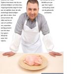 EXCLUSIEF ONDERZOEK MOSLIMVANDAAG.NL: Situatie halal-markt schreeuwt om regulering