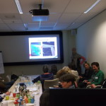 "Workshop voor dietisten in Zwolle Isala klinieken ""Wat is halalvoeding"""
