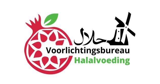 Halal Bewustzijn