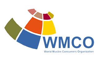 THE MEAT LAWFUL AND UNLAWFUL IN ISLAM - Voorlichtingsbureau Halalvoeding